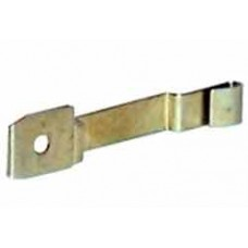 Fuse Tap for ATC standard automotive fuses