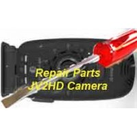 FCamJV2HD Camera Main Board Replacement