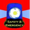 Safety/Emergency