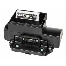 Centrodyne S170 printer, mounts on S700 Meter
