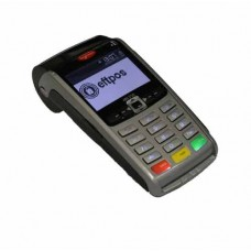 Wireless Credit or Debit Card Term.  Free Startup!  Good Rates!