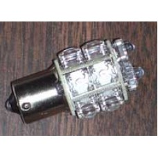 1156 Large-Lamp LED Replacement