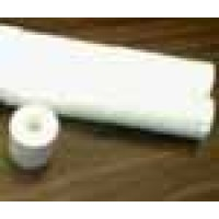 Thermal Printer Paper - Case of 200 Rolls