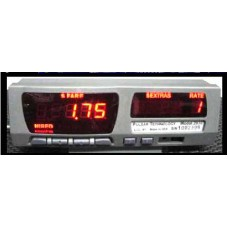 Pulsar 2030 Taximeter, with free Pulse Divider and Control Relay