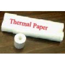Thermal Printer Paper - Ten Pack
