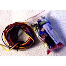 Installation Hardware Kit For Do-It-Yourself Installers